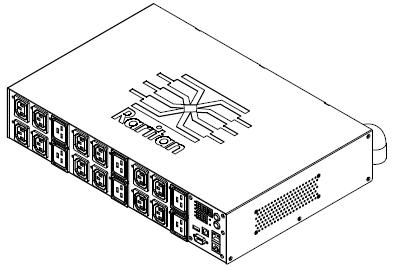 Px2 4600r