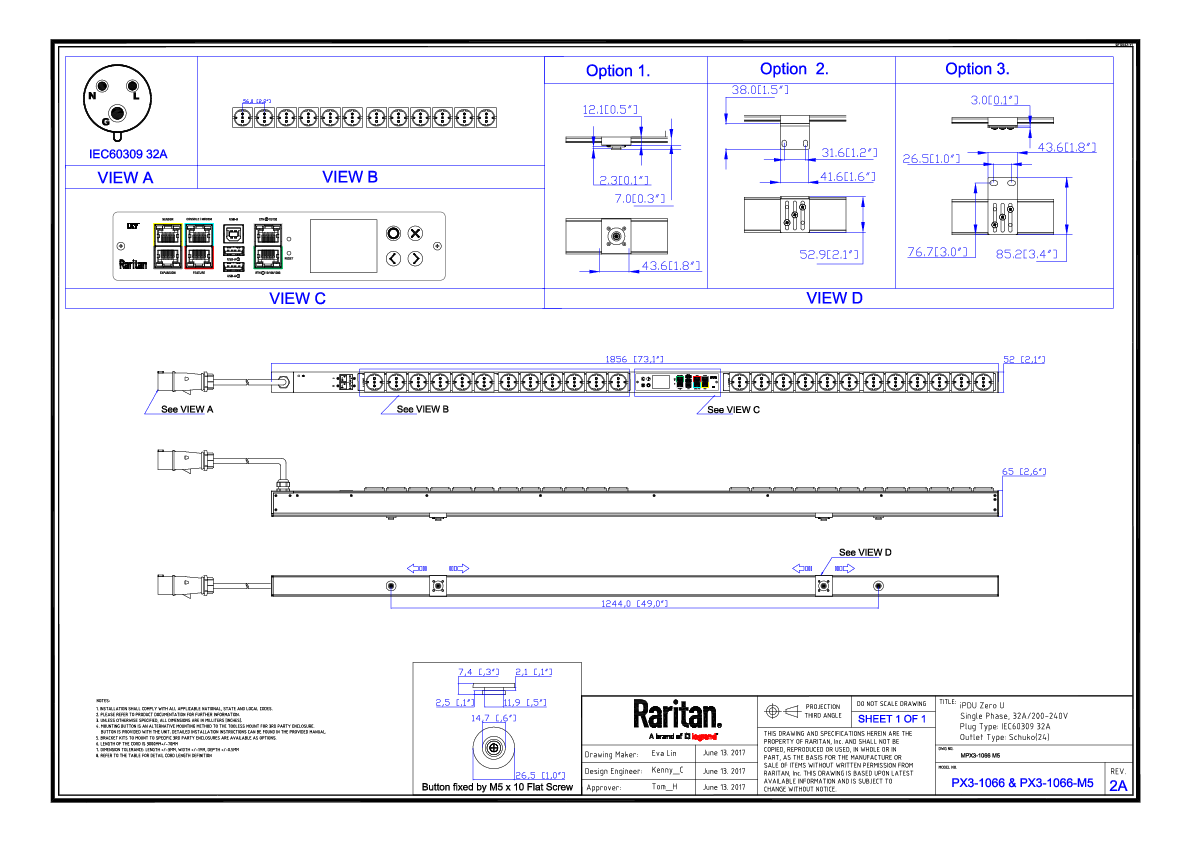MPX3 1066 1066 int wiring diagram for blower motor on 1066 images free Simple Electrical Wiring Diagrams at eliteediting.co