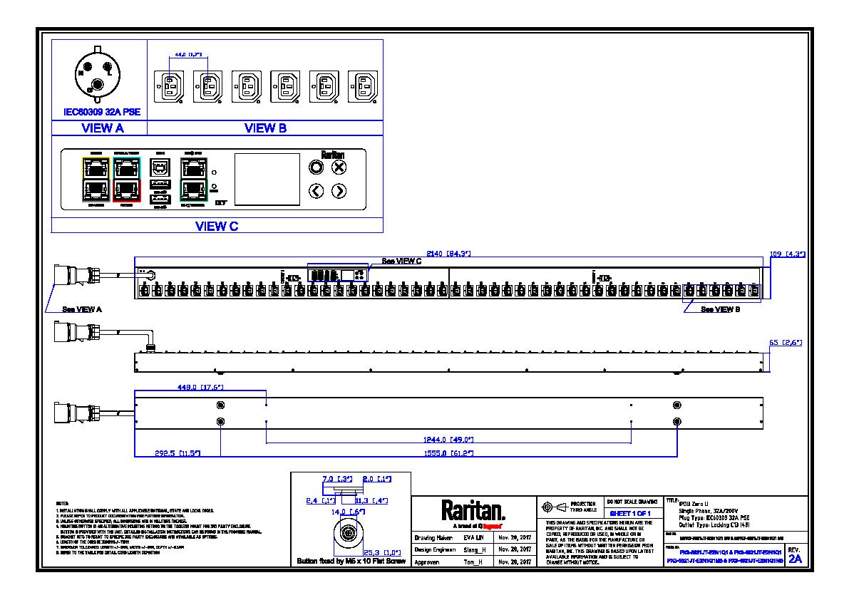img-pdu_mechanical_diagram